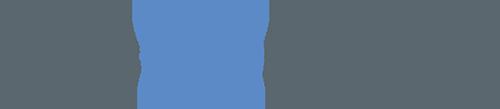 CP-Logo-V05