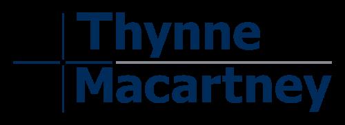 thynnemacartney-logo