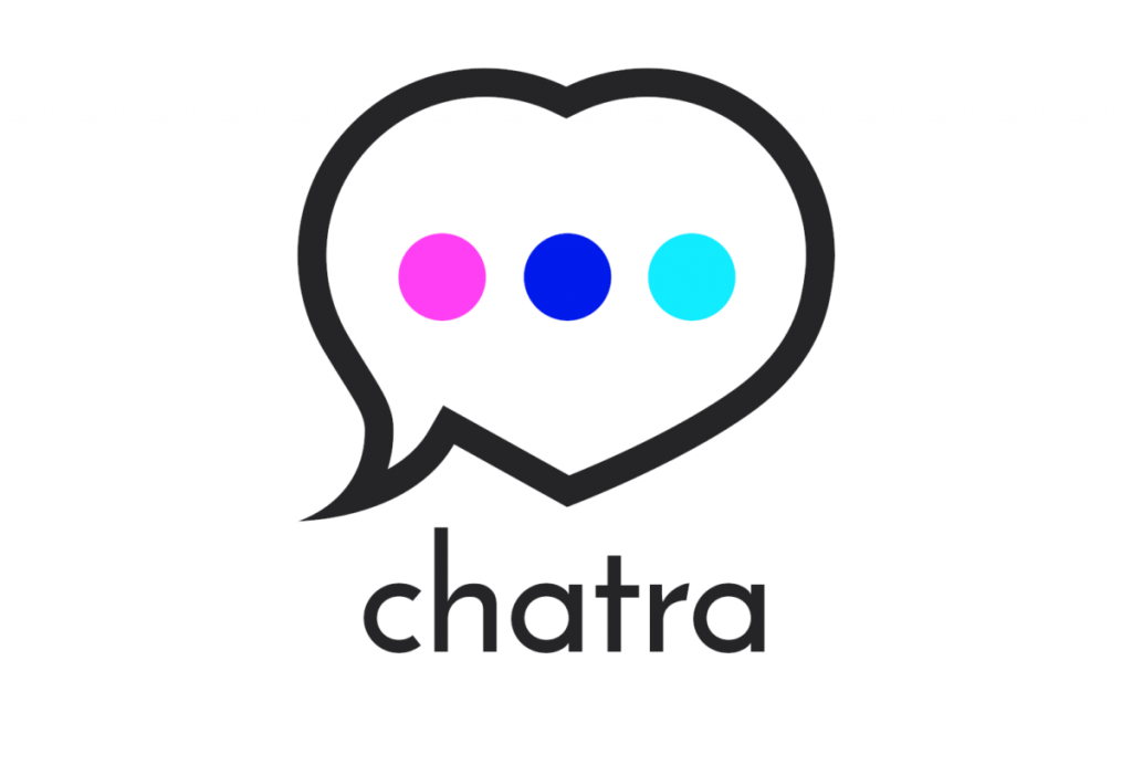 Live Chat for Websites - Chatra