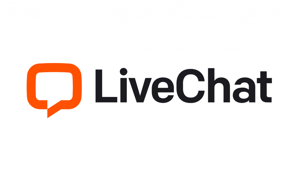Live Chat for Websites - LiveChat