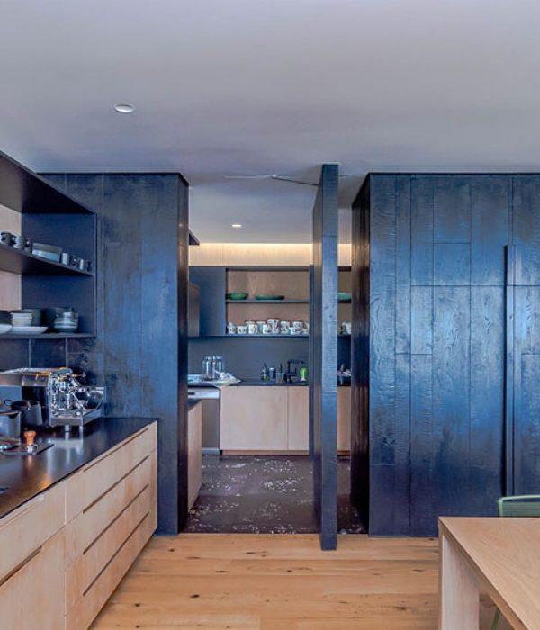 Builder-Perth-52-Belmont-Kitchen5.jpg