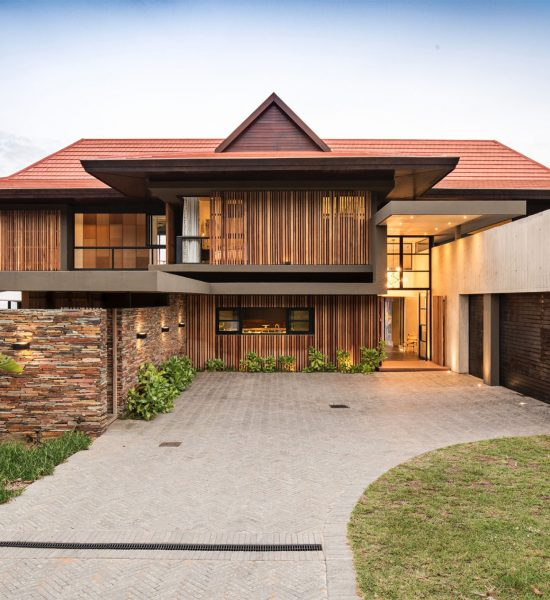 Perth-Builder-House-Front-View.jpg