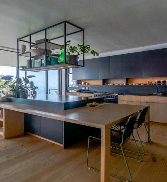 Perth-Builder-Kitchen.jpg
