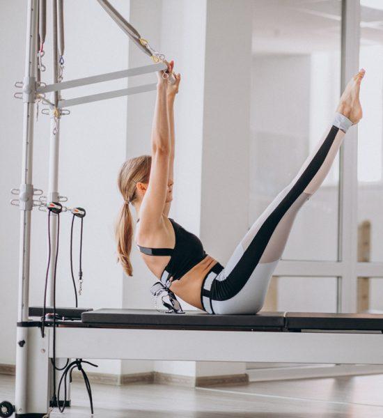 Pilates-Equipment.jpg